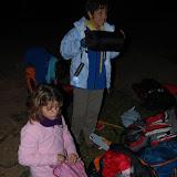 Sortida Castors i Llops a la Roca del Secut 2010 - DSC_0719.jpg