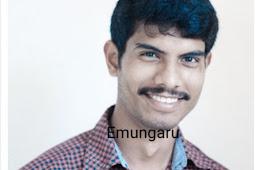 Mangalore; ರಾಷ್ಟ್ರೀಯ ಮಟ್ಟದಲ್ಲಿ ಸುದ್ದಿಯಾಗಿದ್ದ  ನಕ್ಸಲ್ ಸಂಪರ್ಕ ಪ್ರಕರಣ- ವಿಠಲ ಮಲೆಕುಡಿಯ ನಿರ್ದೋಷಿ ಎಂದ ಕೋರ್ಟ್