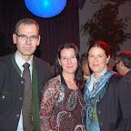 DSC_Bockbier_2008 (94).JPG