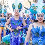 CarnavaldeNavalmoral2015_314.jpg