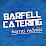 Barfellcatering Barras Movilés's profile photo