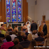05-12-12 Jenny and Matt Wedding and Reception - IMGP1695.JPG