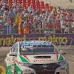 Circuito-da-Boavista-WTCC-2013-678.jpg