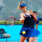Alize Cornet - Mutua Madrid Open 2015 -DSC_3066.jpg