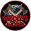 Woolys World's profile photo
