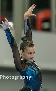 Han Balk Fantastic Gymnastics 2015-2623.jpg