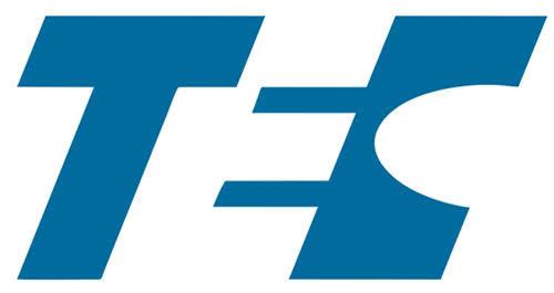TEC Internships 2020