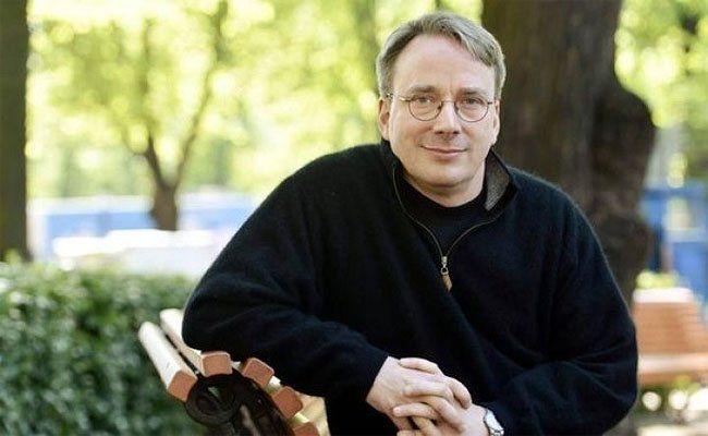 Linus_Torvalds.jpg