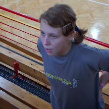 TOTeM, Ilirska Bistrica 2005 - HPIM2042.JPG