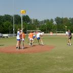 Oranje Wit 5-DVS 2 10-05-2008 (55).JPG
