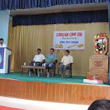 Sargam Camp at VKV Itanagar (10).JPG