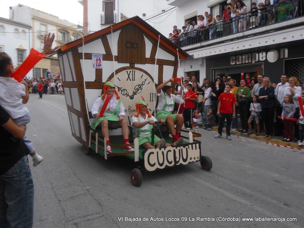 VI Bajada de Autos Locos (2009) - AL09_0065.jpg