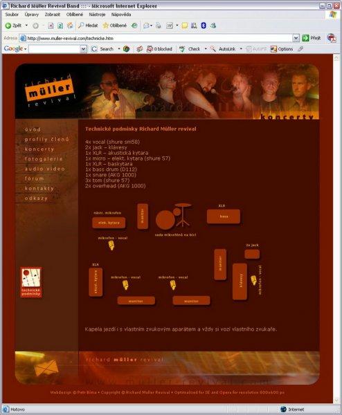 petr_bima_web_webdesign_00151