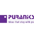 Residential Apartments in Thane and Pune for Sale by Puranik Builders