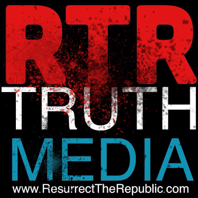 RTR LOGO RTR TRUTH MEDIA.PNG