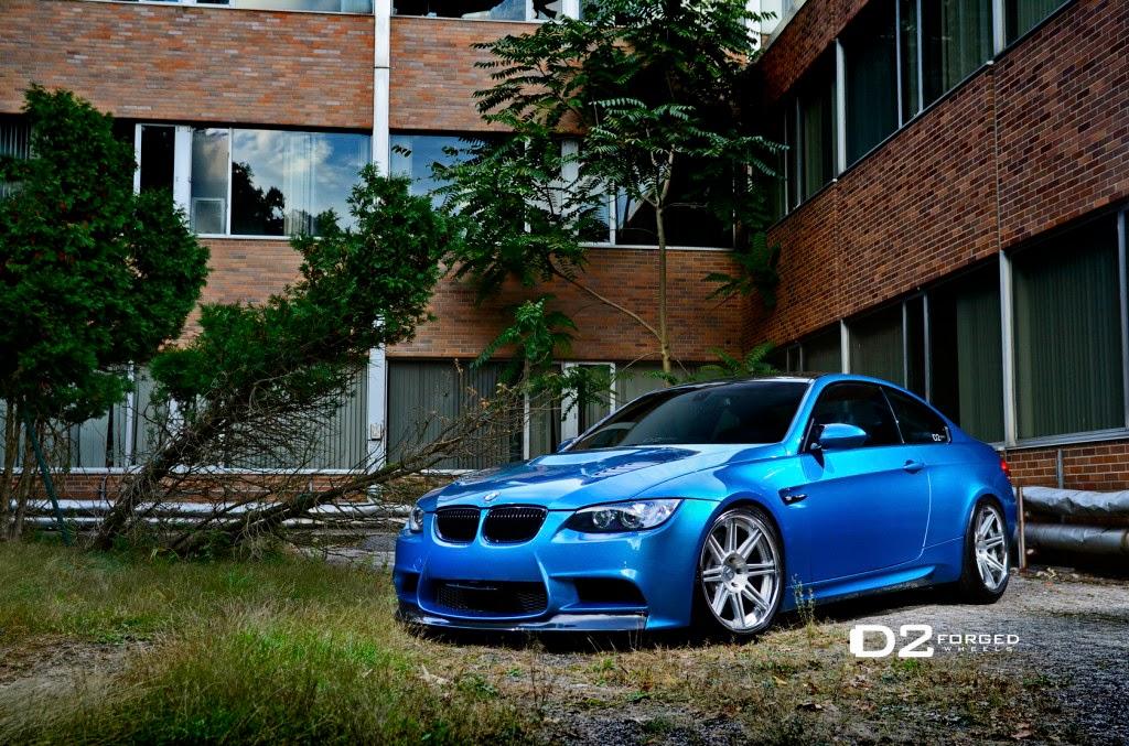 Atlantis-Blue-BMW-M3-D2FORGED-CV13-Concave-Wheels-2