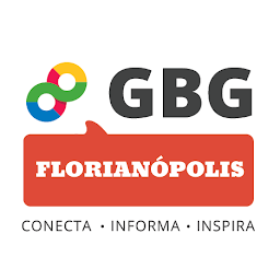 Google Business Group Florianopolis - GBG Florianopolis