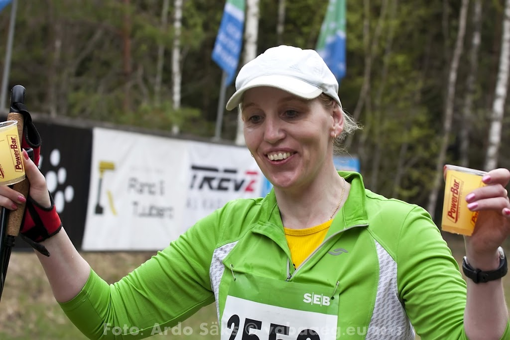 2013.05.12 SEB 31. Tartu Jooksumaraton - AS20130512KTM_520S.jpg