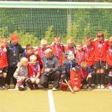 Knaben B - Jugendsportspiele in Rostock - P1010758.JPG