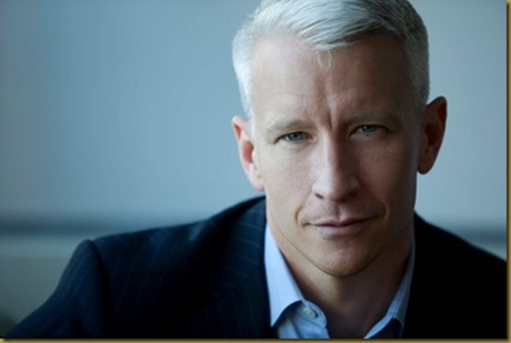 AndersonCooper15_thumb1
