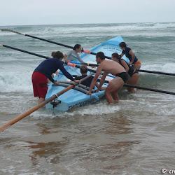 2008.09.04_Surfboat