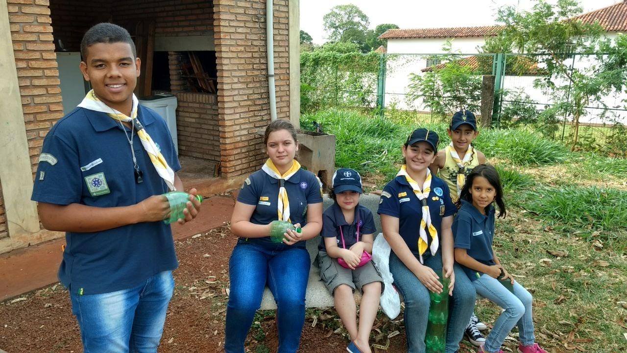 MUTCOM 2017 - Mosquitoeira - IMG-20170916-WA0041.jpg