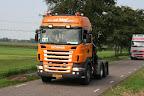Truckrit 2011-024.jpg