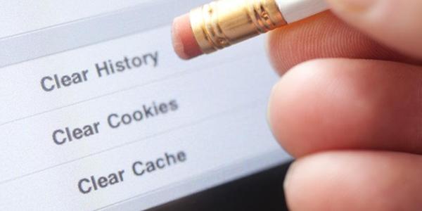 Facebook dan aplikasi media umum lainnya Facebook Error Hari Ini? 10 Tips Cara Mengatasinya