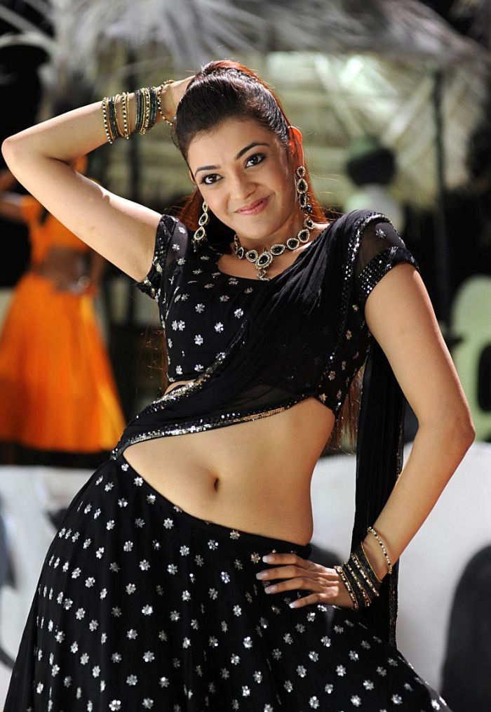 Photosandimages Famous Telugu Actress Hot Images-1868