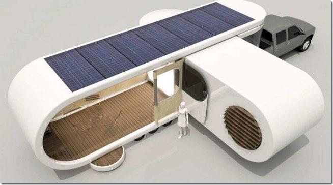 romotow-trailer-W2-7