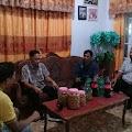 PPWI Sangihe Canangkan Sekretariat PPSNU di 15 Kecamatan