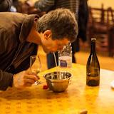 2015, dégustation comparative des chardonnay et chenin 2014 - 2015-11-21%2BGuimbelot%2Bd%25C3%25A9gustation%2Bcomparatve%2Bdes%2BChardonais%2Bet%2Bdes%2BChenins%2B2014.-154.jpg