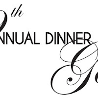 89th Annual Dinner Gala and Silent Auction