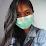 ivana quiko's profile photo