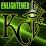 Ingress Enlightened: Kansas City's profile photo