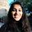 Jyoti Pradhan's profile photo