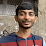Abhijeet Katkar's profile photo