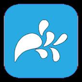 app.fênix