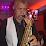 Daniel Eduardo Beltran Peña's profile photo