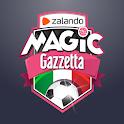Magic Gazzetta icon