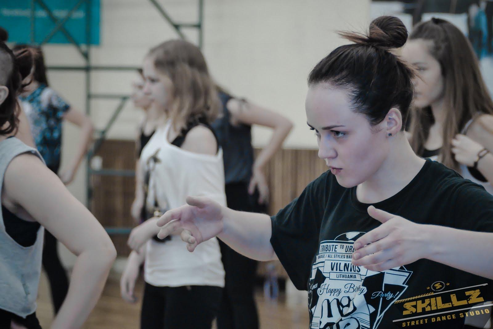 Jiff Di Bossman dancehall workshop - P1140516.jpg