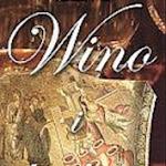 """Jean-Robert Pitte """"Wino i boskość"""", Instytut Wydawniczy Pax, Warszawa 2008.jpg"""