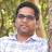 Ajay Parimi avatar image