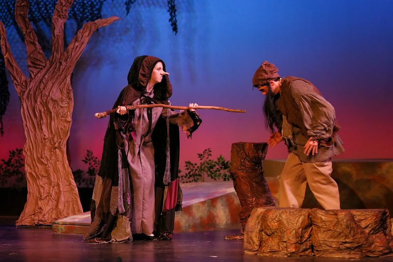 2014 Into The Woods - 72-2014%2BInto%2Bthe%2BWoods-9111.jpg