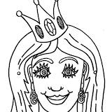 princess-mask-9185.jpg