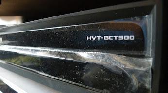 HVT-BCT300