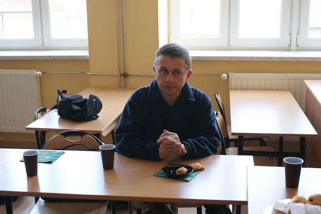 Spotkanie z przedstawicielami Kola Rogacz - DSC00281_1.JPG