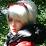 Lily CosplayPirate's profile photo