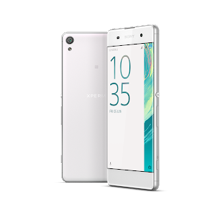 Xperia XA White Group.png