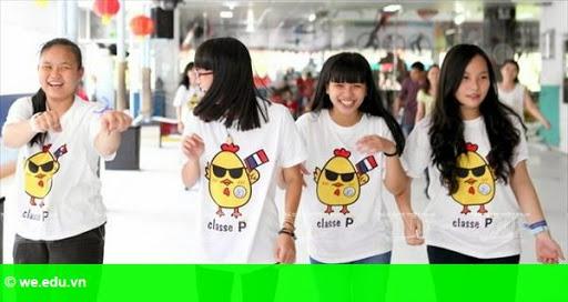 Hình 8: Trượt băng nghệ thuật Việt Nam Funclub - điểm đến thú vị của giới trẻ